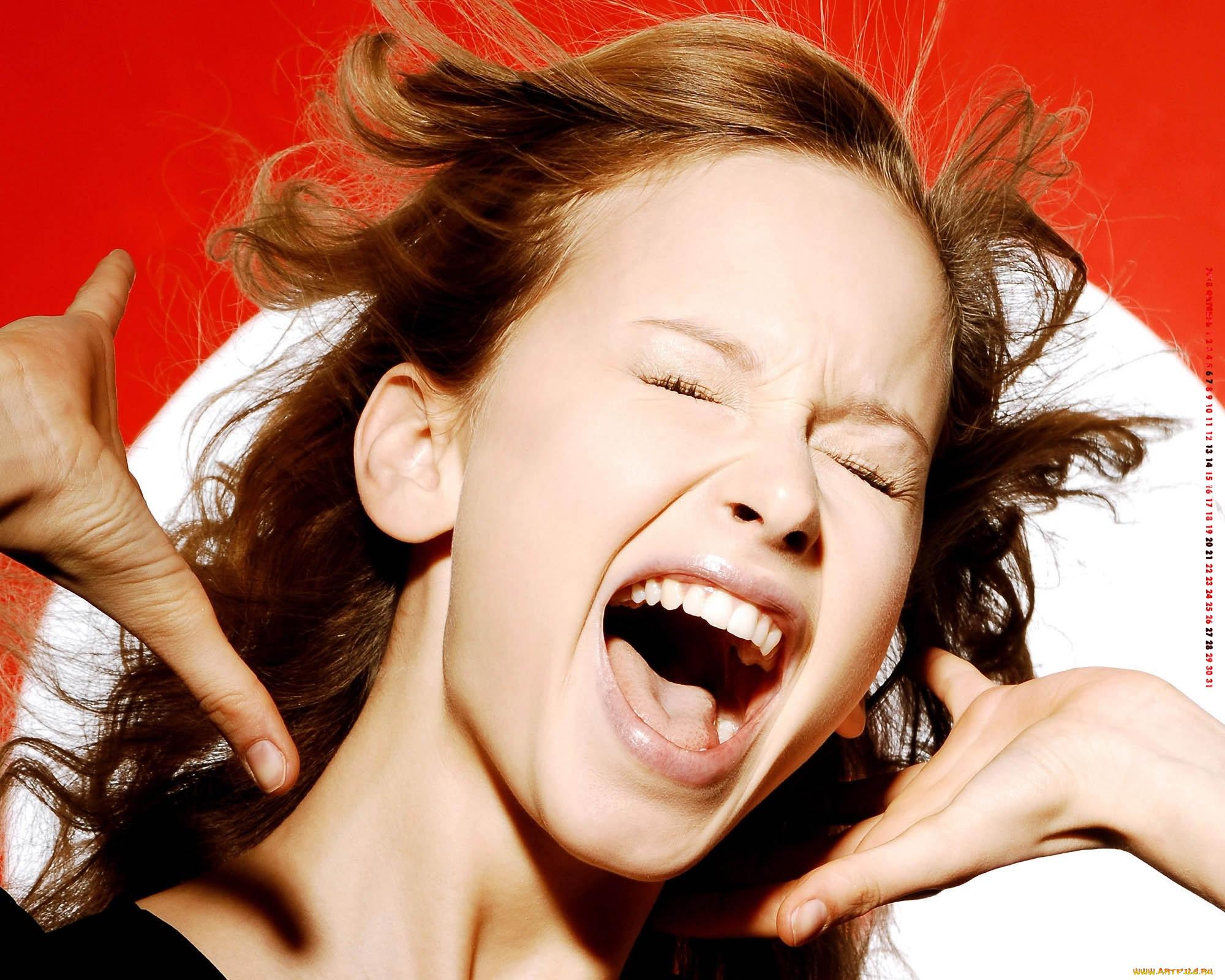способ превратить счастье неадекватность картинки порадует своим удобством